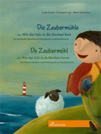 Plattdeutsches Buch des Jahres 2010