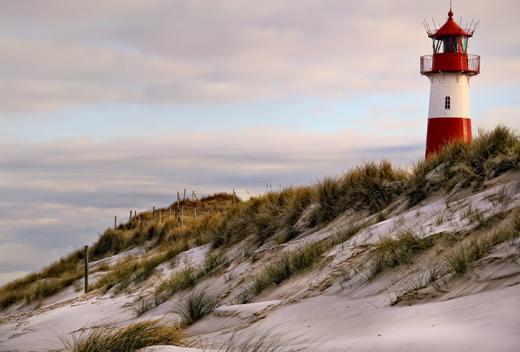 temperamentvolle sylt fotos von der foto graefin melanie liebig nordfriesland. Black Bedroom Furniture Sets. Home Design Ideas