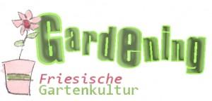 Nordfriesische Gärten