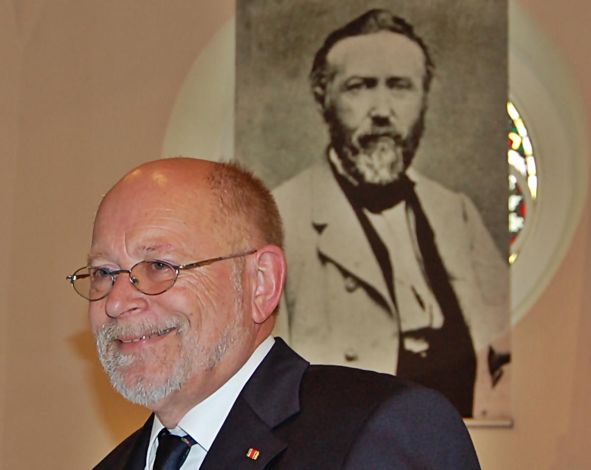 Theodor Storm Gesellschaft
