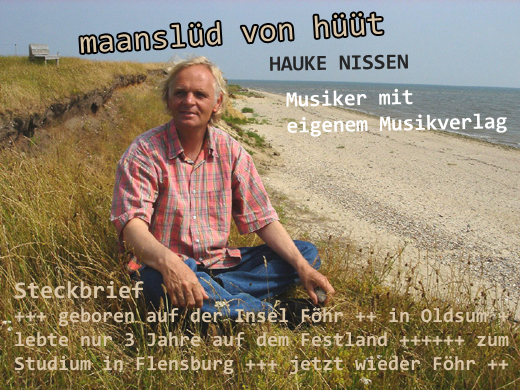 Hauke Nissen