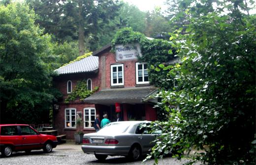 waldheim-cafe