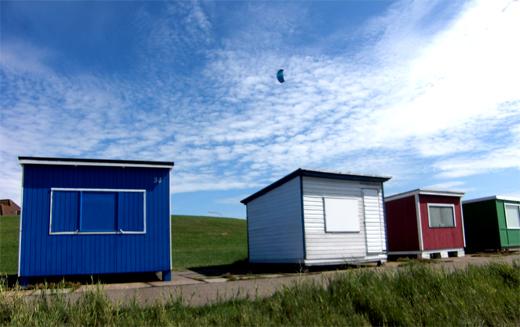 badespass-nordfriesland