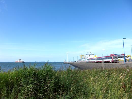 hafen-nordfriesland