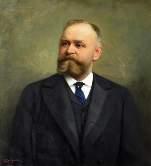 Ludwig Nissen_B1135 Creifelds_Nissenhaus