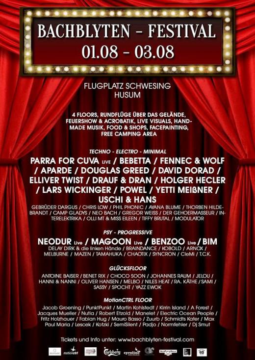 plakat_bachblytenfestival2014