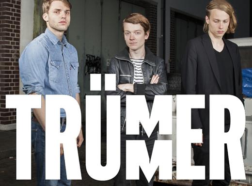 trümmer_net