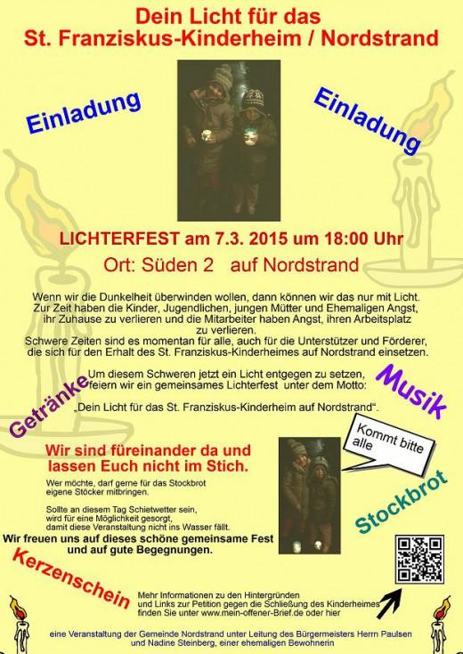Lichterfest2