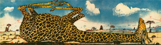 Leiss-Giraffe-auf-Ruecken-23.5.14