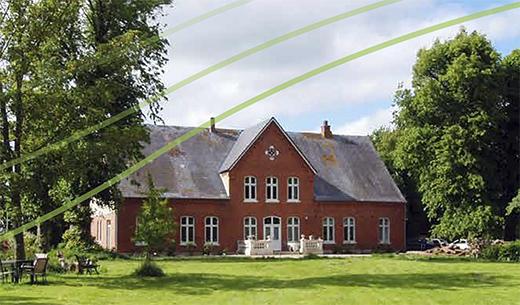 seminarhof-nordfriesland