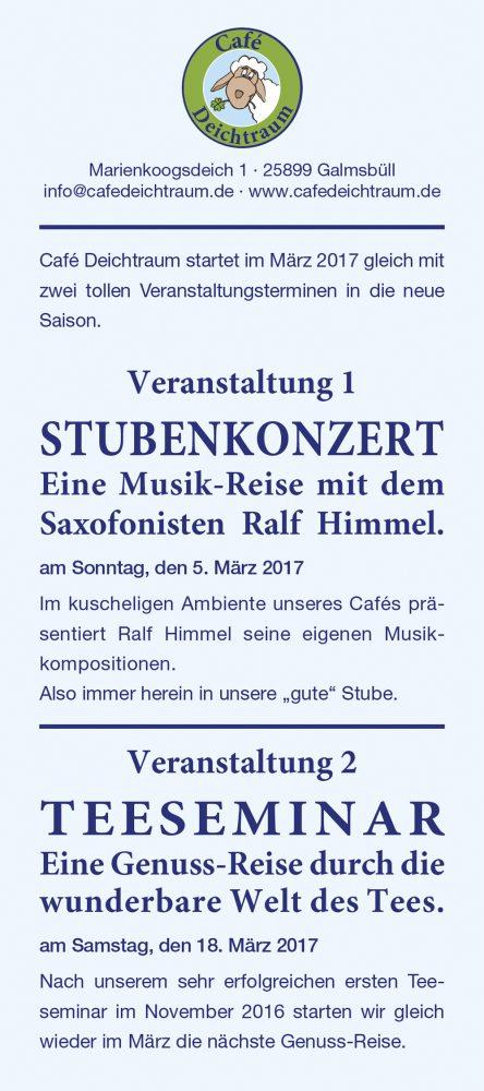 Cafe_Deichtraum_Flyer_Tee_Seminar_Stubenkonzert