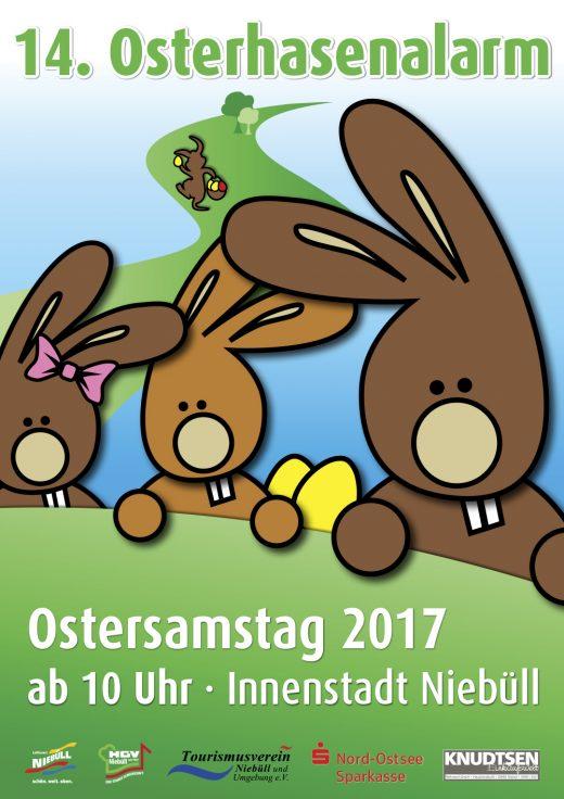 Osterhasenlauf_2017_K1