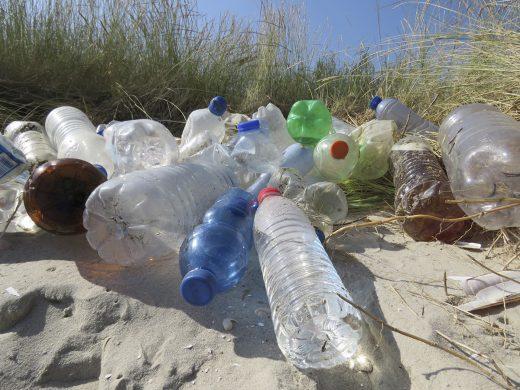 Plastikbewusste_Unterkunft_Strandmuell
