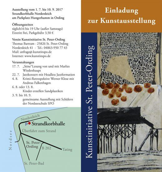 Einladung Kunstinitiative 2017.indd