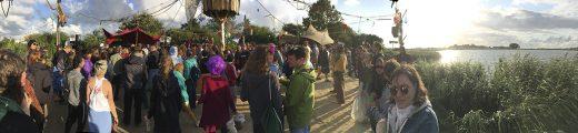 skandaloes-festival