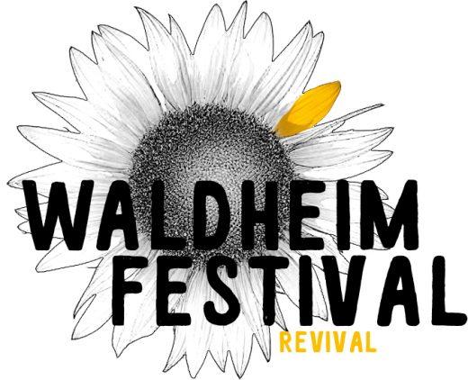 waldheim-festival
