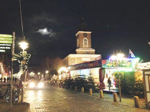 husum-weihnachtsmarkt